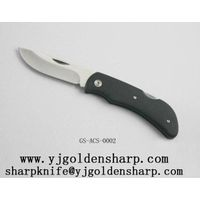 pocket knife thumbnail image
