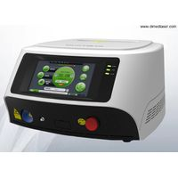 Veterinary Diode Laser Canine Laser Therapy