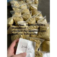 5CLADB Yellow powder 5Cl 5cladba yellow 5c high purity 5cl in stock safe shipping Wickr:SJAJennifer thumbnail image