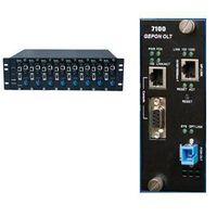 Gigabit Ethernet Passive Optical Network (GEPON) thumbnail image