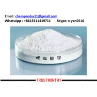 supply barium stearate