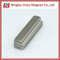 neodymium magnets product with stage shape