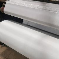 260g fiberglass cloth thumbnail image