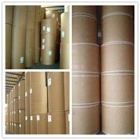 Importing of 100% Virgin Packaging Paper