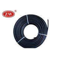 solar cable 4mm