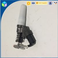 excavator engine fuel injector 4061851
