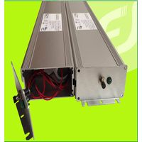 LED Luminaires Emergency Module Pack For 15W Downlight With Aluminum Box thumbnail image