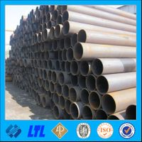 ASTM A672 Gr.C60 CL22 EFW pipe