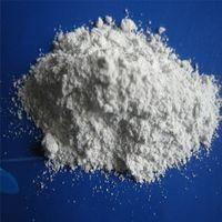 WFA white fused alumina/ alumina oxide sand WFA white fused alumina/ alumina oxide sand