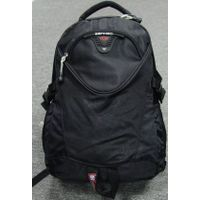 backpack ,school bag BP-01