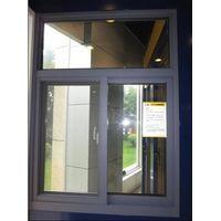 Aluminium sliding window (KTC96) thumbnail image