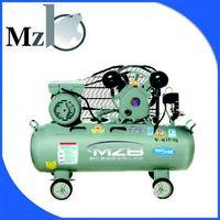 scuba diving portable air compressor brands split air conditioner compressor thumbnail image