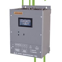 Elevator Energy Saving Devices thumbnail image