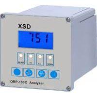 ORP-100C online water analyzer