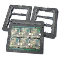 Reflow Fixtures/SMT Process Carriers thumbnail image
