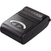 2inch mobile wireless portable thermal receipt printer thumbnail image