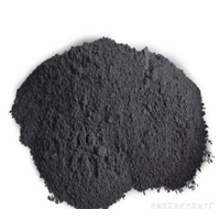 Cheap high quality factory supply element boron