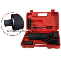 Labor Saving Wrench LK-58A(labor saving spanner,Lug Nut Wrench,Torque Multiplier,Torque Wrench) thumbnail image