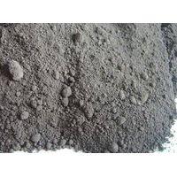 zinc  ash 50%