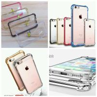 Cellphone Anti Fall Case,Fall Protection Cases for Samsung,Iphone,Alcatel,XiaoMi,Huawei..... thumbnail image