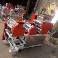 Food Processing Machinery Grain Processing Machinery Noodle Making Machine