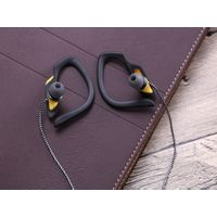 MOSHAN EARPHONE thumbnail image