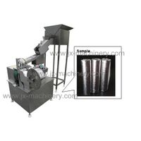 China pharmaceutical packing machine for Effervescent tablet wrapping machine thumbnail image