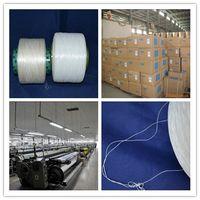 White good elastic spandex yarn for diaper thumbnail image