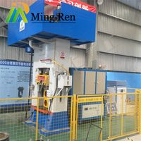New Type China Forging Press Machine Small Electric Screw Press Machine for Sale