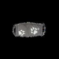 Stereoscopic Cotton Masks thumbnail image