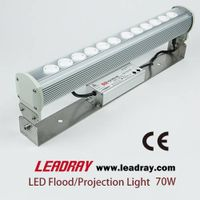 LED Flood Light70W-Eagle
