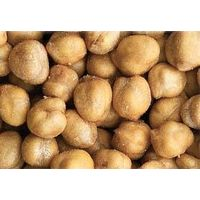 SOFT CRUNCHY FLAVORED ROASTED CHICKPEAS thumbnail image