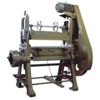 SZ-50 Cutting Machine Selling thumbnail image