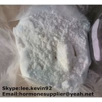 Hot sale Testosterone Cypionate/test cyp anobolic cas58-20-8 for injection thumbnail image