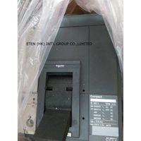 Circuit Breaker Schneider NS800N 3P 800A