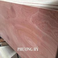 Sell Plywood 2~30mm grade AB/BC glue MR from Vietnam factory