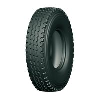 good quality truck tyre