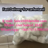 where can i buy carfentanil Carfentanyl Fentanyl online in Canada USA UK whatsapp +8617131398313