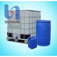 Poly dimethyl diallyl ammonium chloride(Poly-DADMAC) thumbnail image