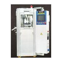 GZPT-26/32/40/45 Series of High Speed Rotary Tablet Press Machine thumbnail image