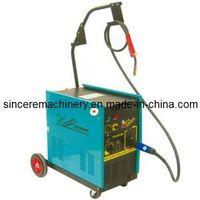 MIG Welding Machine (SSW-6250) thumbnail image