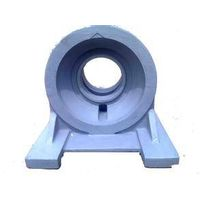 China Huafeng nodular cast iron parts