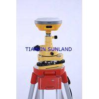 Hi-target V100 GNSS RTK
