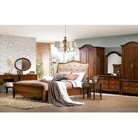 Verona Bedroom Set