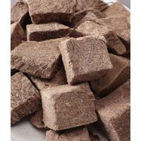 Freeze-dried Beef for cat thumbnail image