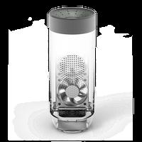 Airtum Air purifier thumbnail image