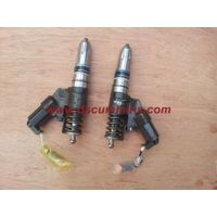 Injector for Cummins Diesel Engine Parts M11 4061851 thumbnail image