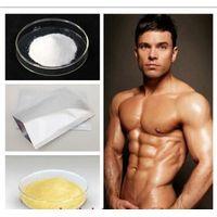 High quality Oxandrolone/Anavar steroids powder thumbnail image