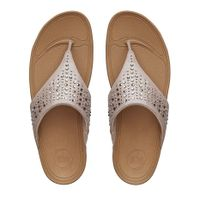 fitflop women sandal shoe