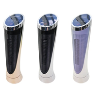Aceone ADAMO photocatalytic air sterilization cleaner thumbnail image